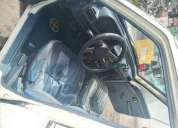 Vendo auto honda accord 1980