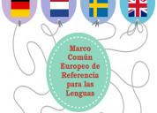 Clases virtuales de idiomas extranjeros
