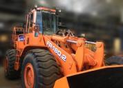 ImportaciÓn de tractores fiat allis