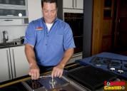 Tecnico teka surquillo mantenimiento de cocinas