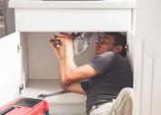 Servicio de gasfiteria en rimac