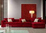 Lavado de muebles en miraflores cel. 998855075 -